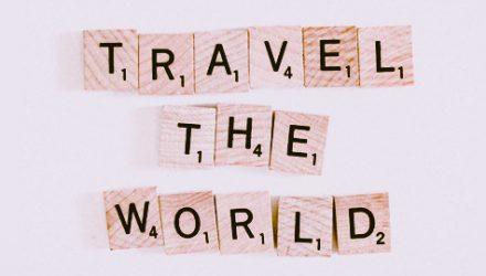 Nachhaltig reisen  12 einfache Tipps für achtsamen Tourismus
