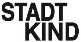 Logo-Stadtkind-schwarz