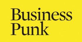 Logo-businesspunk